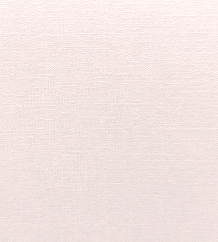 76_cotton_chery