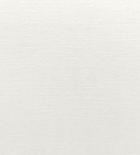 79_cotton_ivory