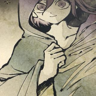 アヤカシカクレ_003.png