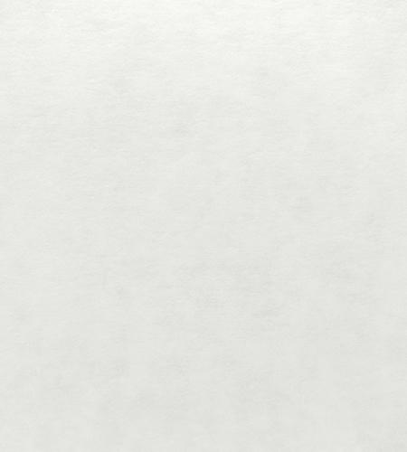 オパール 純白 – 色刷りくらぶ